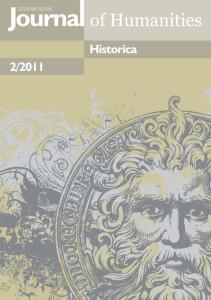 CSJH 2011 Historica
