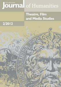 CSJH 2012 Theatre