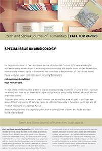 CSJH_musicology_CFP