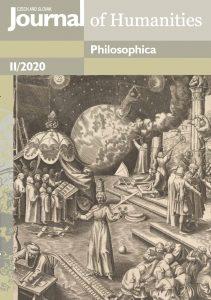 Philosophica 2/2020